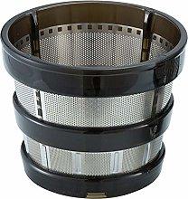 ruiruiNIE Juicer Filter Spare Parts Coarse