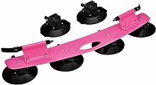 RUIXFRU Mounted Bike Rack Cycle Carrier,Car Roof