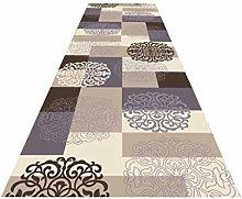 Runner Carpets Area Rugs Runner Rug for Hallway