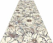 Runner Carpets Area Rugs Soft Hallway Runner