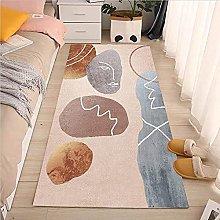 Runner Rug For Hallway,Soft Area Rugs Imitation