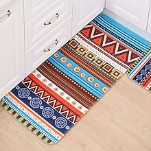Runner Rug For Hallway,Soft Area Rugs Indian