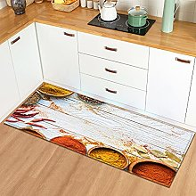Runner Rug For Hallway,Soft Area Rugs Variety Of