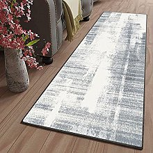 Runner Rug Rugs Hallway for Bedroom Living Room