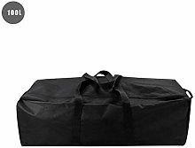 Runningfish 55L/100L/150L Household Storage Bag,