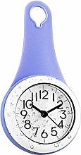 Runtodo Wall Clock, Kitchen Clock,Household