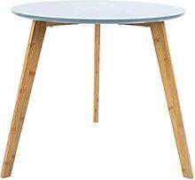 RUNWEI Nordic Living Room Small Coffee Table
