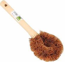 Runy Cleaning Brush Non-stick Oil Pot brush Dish