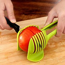 Runy Tomato Slicer Fruit Cutter Cooking Tools