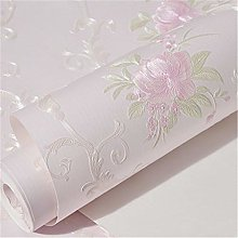 Rural Style Wallpaper - Self-Adhesive Non Woven