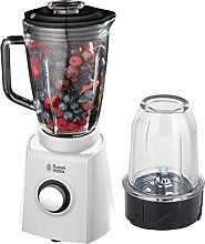 Russell Hobbs 18995 Your Creations Glass Blender