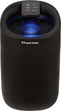 Russell Hobbs 1L 2 in 1 Air Purifier and