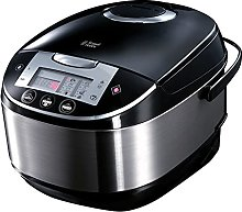 Russell Hobbs 21850 Multi Cooker - 11-in-1 with