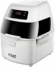 Russell Hobbs 22101-56 Fryer with Cooking