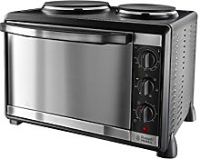 Russell Hobbs 22780 Mini Kitchen Multi-Cooker with