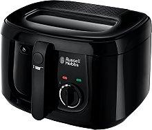 Russell Hobbs 24570 Deep Fryer, 2.5 L, 1800 W,