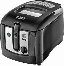 Russell Hobbs 24580 Digital Deep Fat Fryer-