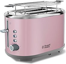 Russell Hobbs 25081-56 Toaster for Two Slices