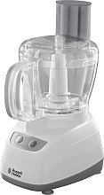 Russell Hobbs 25920 Go Create Food Processor
