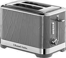 Russell Hobbs 28092 Structure 2 Slice Toaster -