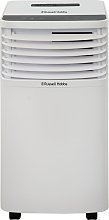 Russell Hobbs 3 in 1 7K Air Conditioning Unit