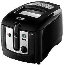 Russell Hobbs 3-Litre Digital Deep Fryer - 24580