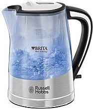 Russell Hobbs Brita Kettle - 22851