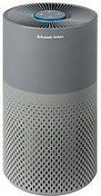 Russell Hobbs Clean Air Pro Air Purifier