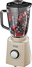 Russell Hobbs Creations Glass Jug Blender -
