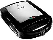 Russell Hobbs Deep Fill 4 Portion Sandwich Maker -