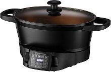 Russell Hobbs Good To Go 6.5L Electric Multi