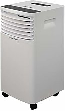 Russell Hobbs Portable 3-in-1 Air Conditioner, Air