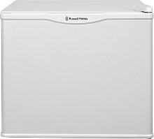 Russell Hobbs RHCLRF17 Tabletop Cooler - White.