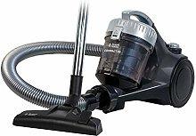 Russell Hobbs RHCV1611 Compact XS Cylinder Vacuum