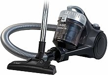 Russell Hobbs RHCV1611, Cylinder Vacuums, Grey &