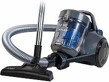 Russell Hobbs RHCV3101, Cylinder Vacuum, Blue, 700