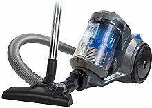 Russell Hobbs RHCV4101, Cylinder Vacuum, Grey &