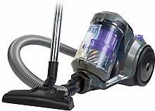 Russell Hobbs RHCV4601 TITAN 2 Pet Cylinder Vacuum