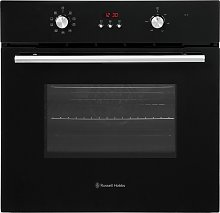 Russell Hobbs RHEO6501B Built In Electric Oven -