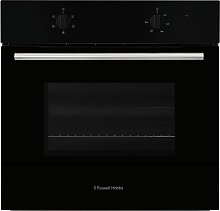 Russell Hobbs RHFEO6502B Built In Electric Oven -