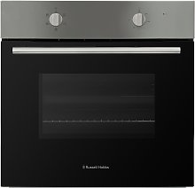 Russell Hobbs RHFEO6502SS Built In Electric Oven -