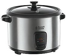 Russell Hobbs Rice Cooker - 19750