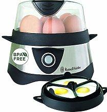 Russell Hobbs Stylo 14048-56 - egg boiler