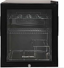 Russell Hobbs Table Top Wine & Drinks Cooler with