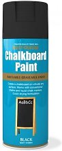 Rust-Oleum Blackboard Chalkboard Aerosol Spray