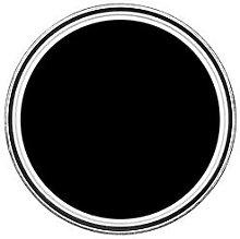 Rust-Oleum Chalkboard Paint Black Matt 750Ml