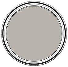 Rust-Oleum Chalky Finish Furniture Paint - Flint
