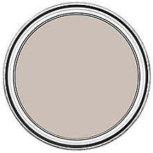 Rust-Oleum Chalky Finish Furniture Paint Hessian