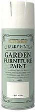 Rust-Oleum Chalky Finish Garden Furniture Spray