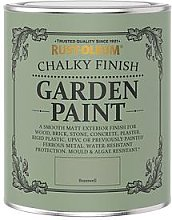 Rust-Oleum Garden Furniture Paint Bramwell 750Ml
